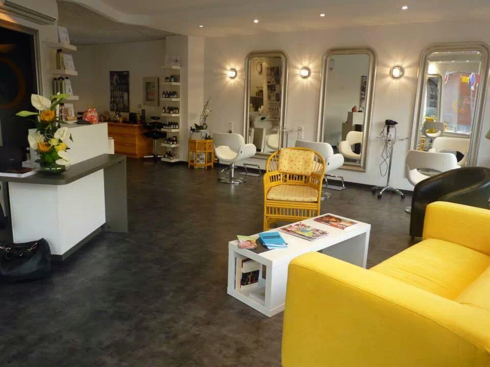 Salon vangar coiffure lomme - Salon de coiffure coloration vegetale ...